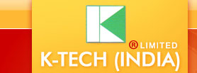 K-TECH (INDIA) LIMITED