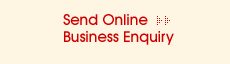 Send Online Business Enquiry
