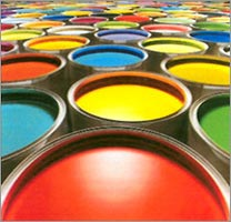 Paints and Coating Additives