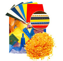 Polymer and Rubber Additives